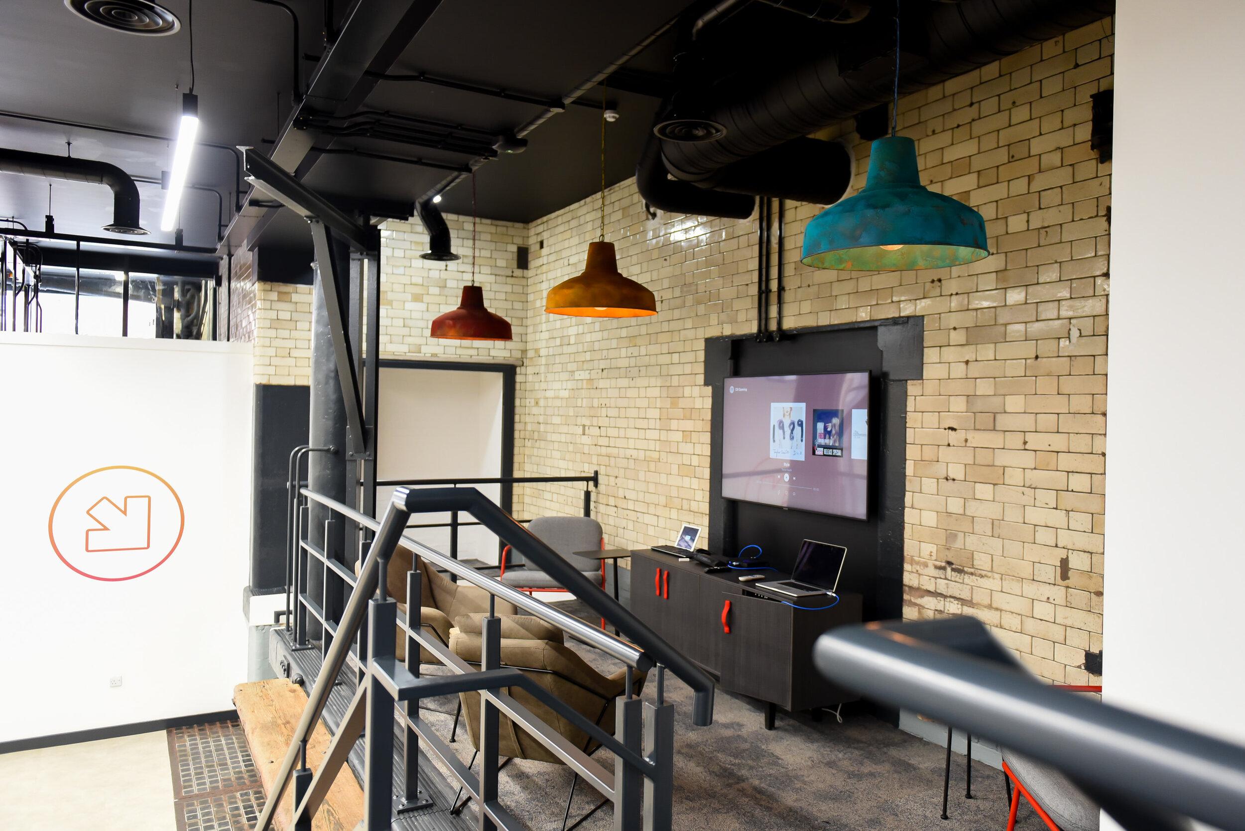 Couchbase_officelaunch_6.jpg