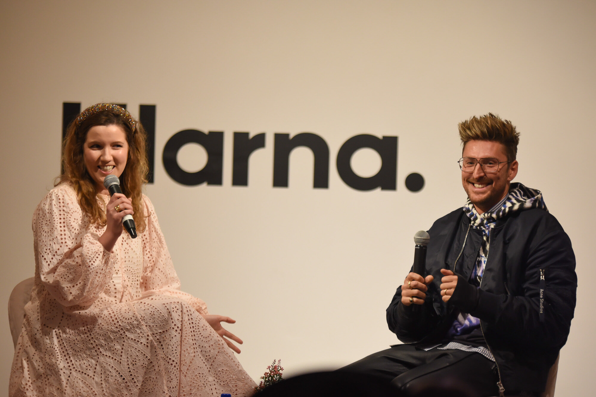HouseOfKlarna_4th-52.jpg