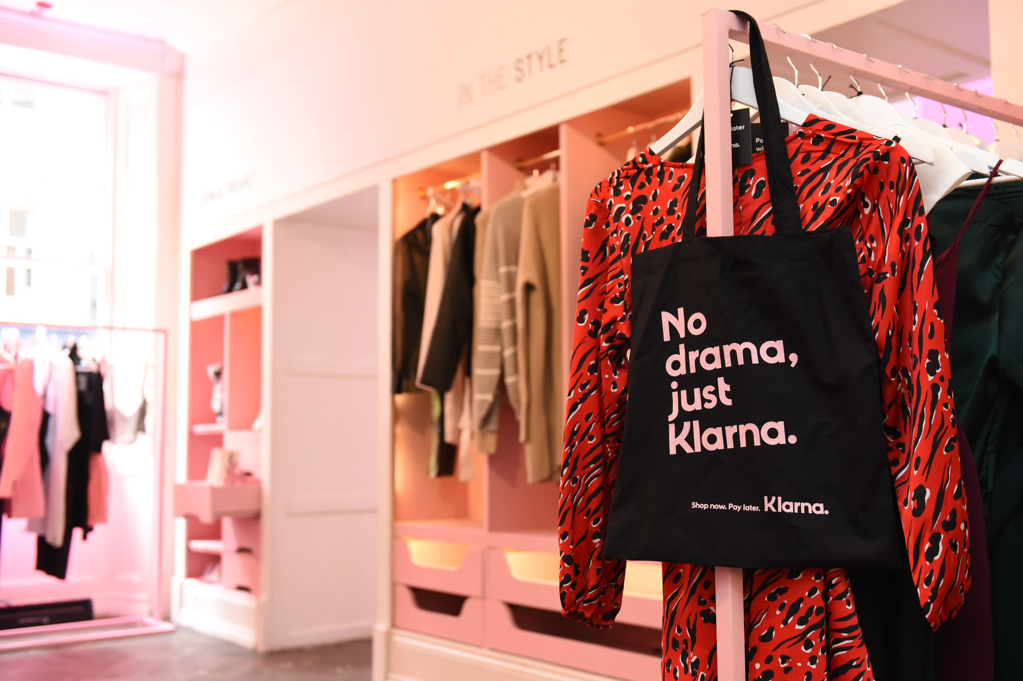 HouseOfKlarna_5th-11.jpg