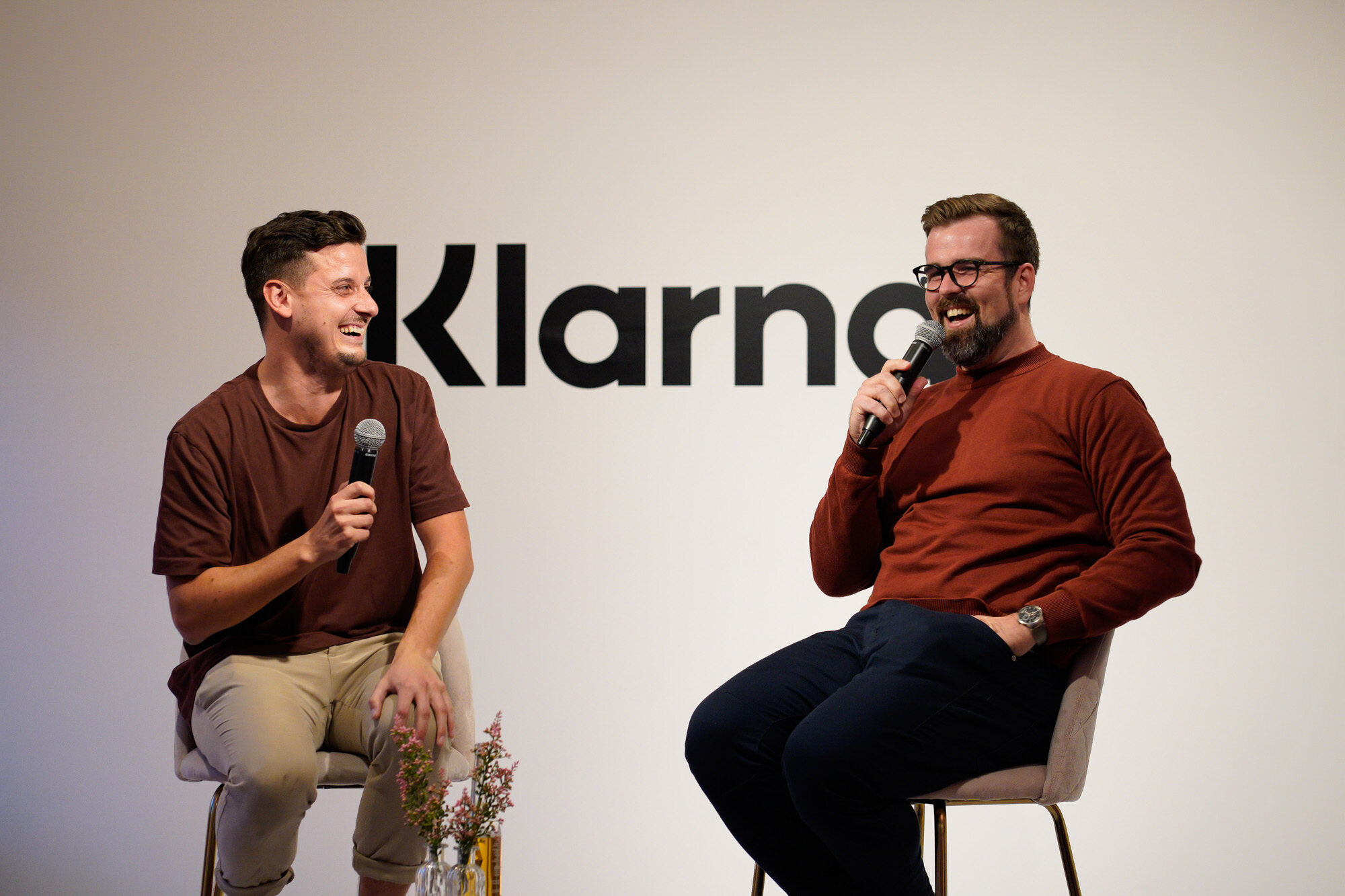 HouseOfKlarna_9th_9.jpg