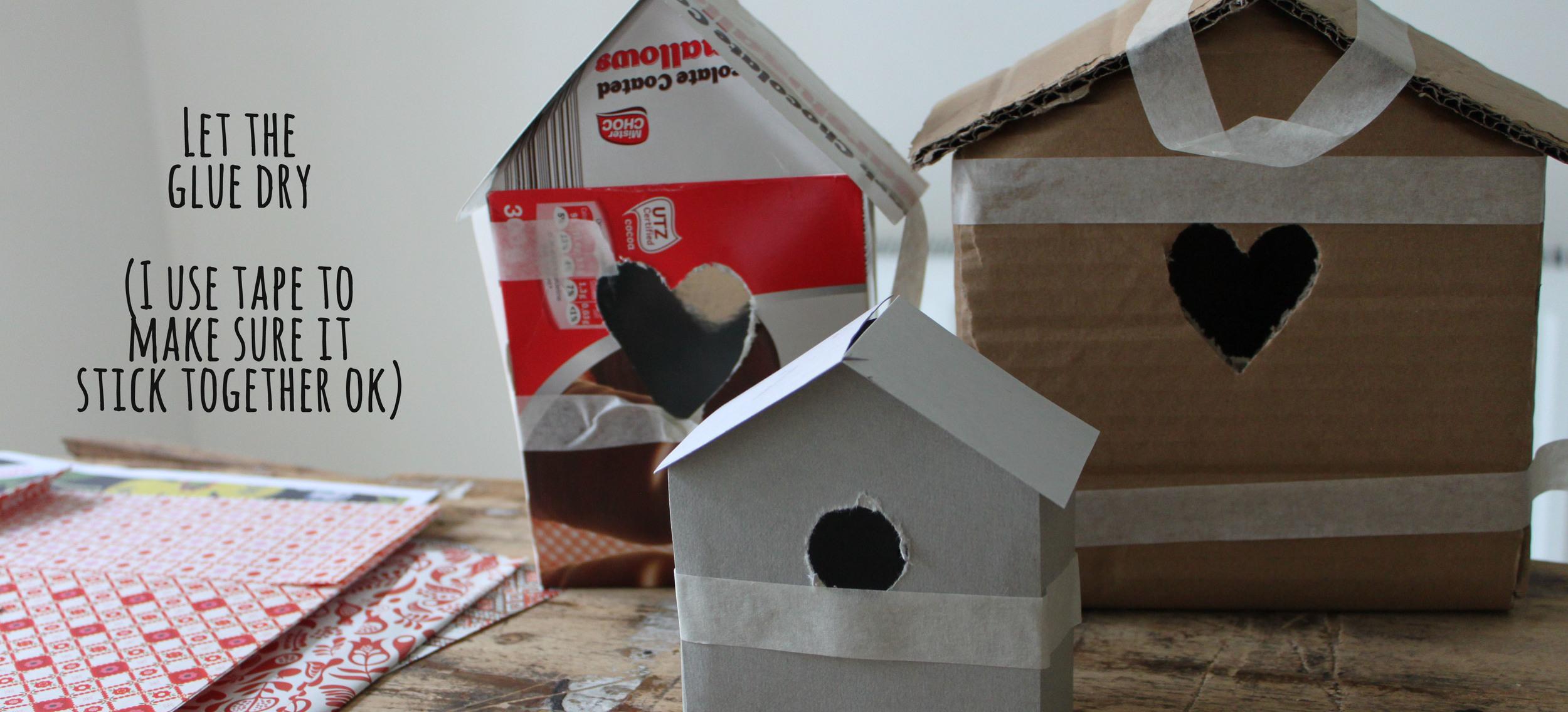 birdhouse make 2.jpg