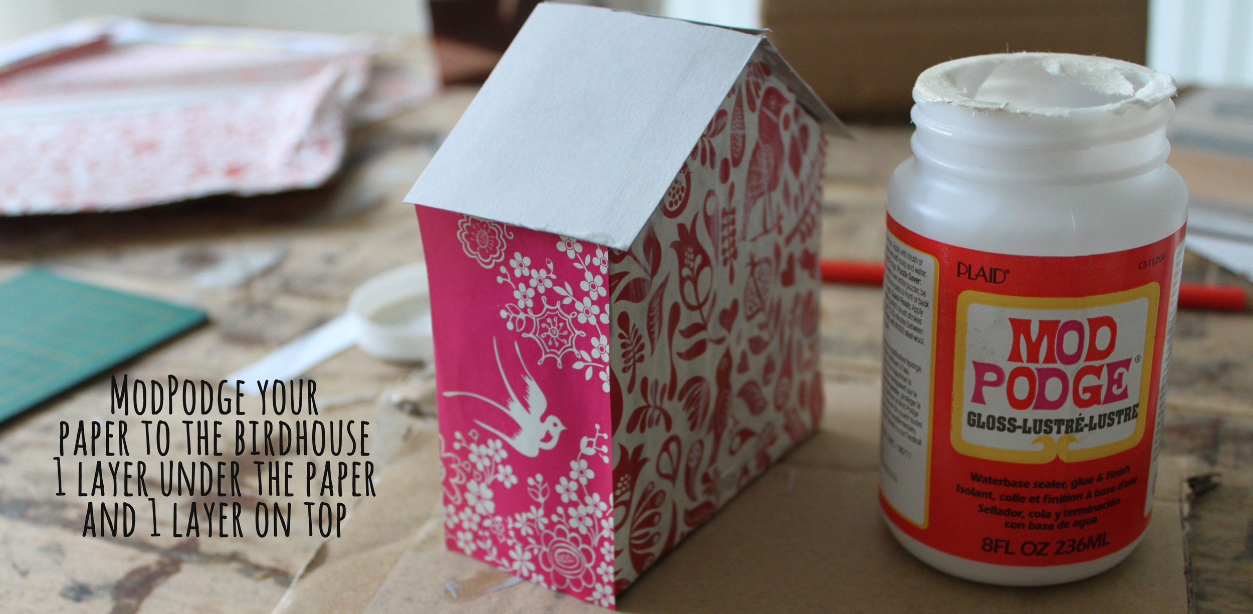 birdhouse make 3.jpg
