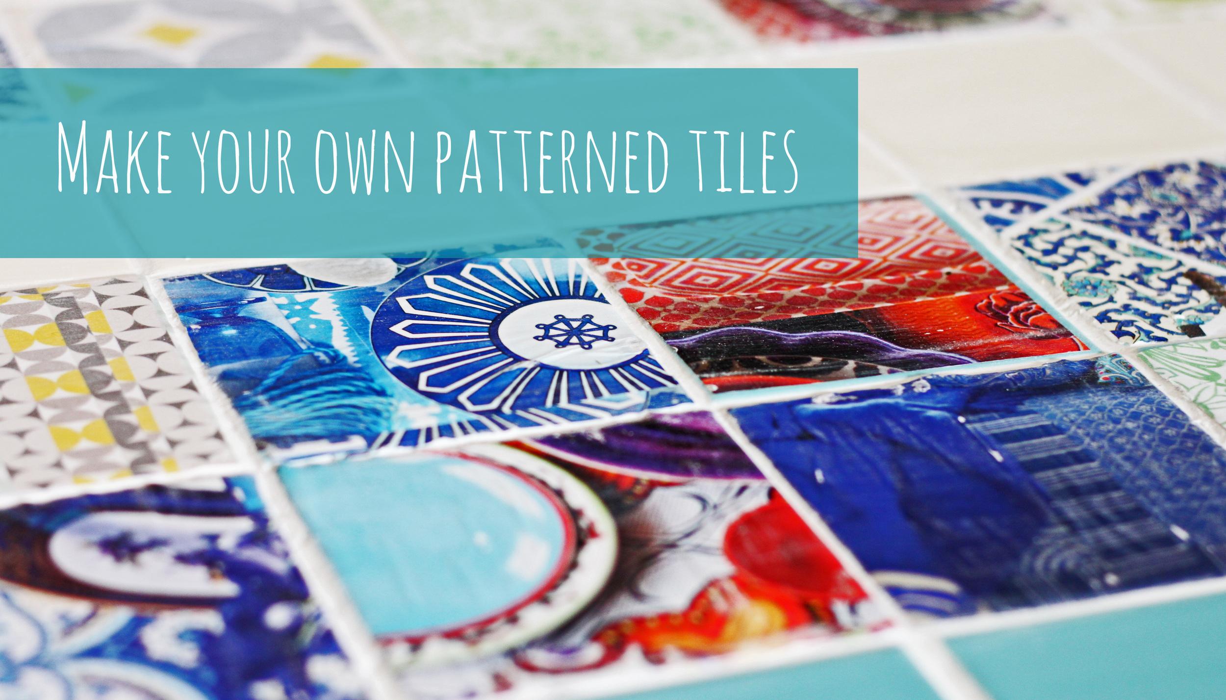 patterned tiles banner.jpg