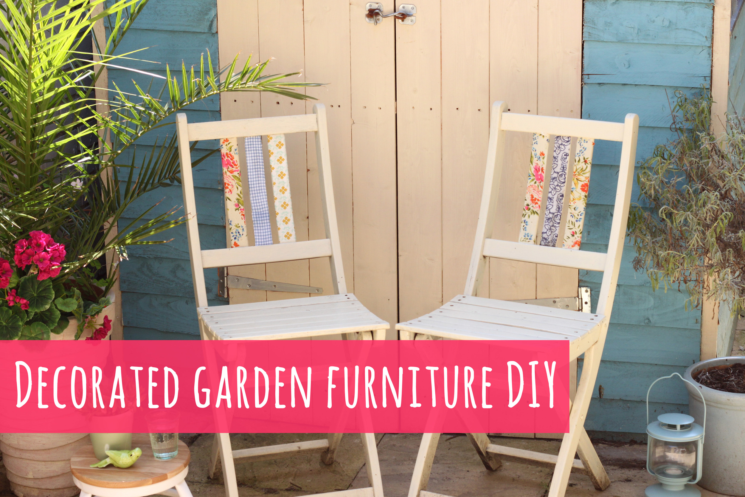 garden chair tumbnail.jpg
