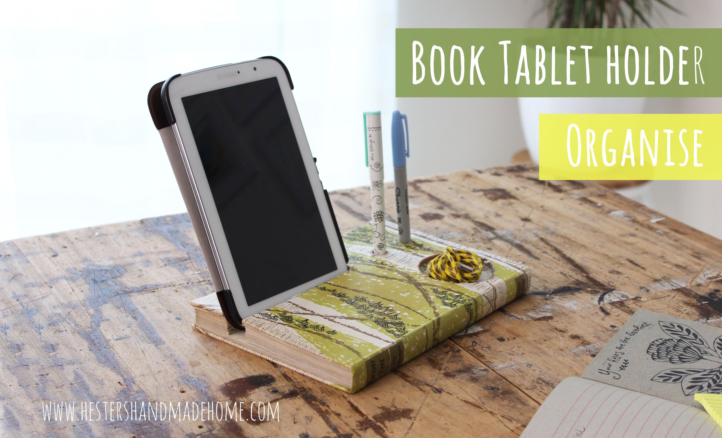 tablet book banner.jpg