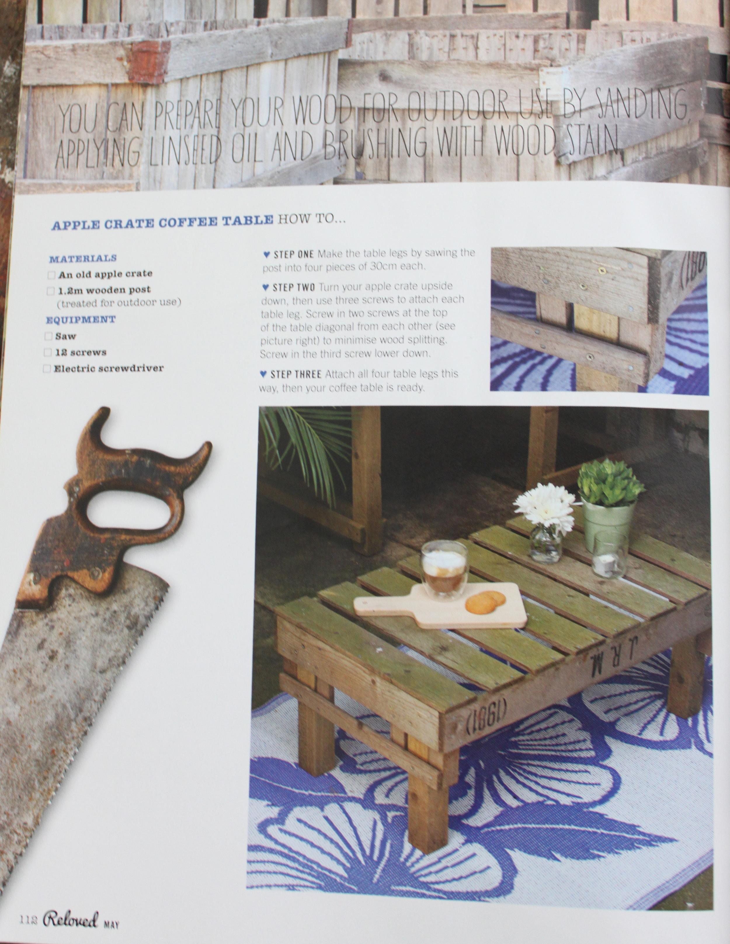 Reloved magazine applecrate.JPG