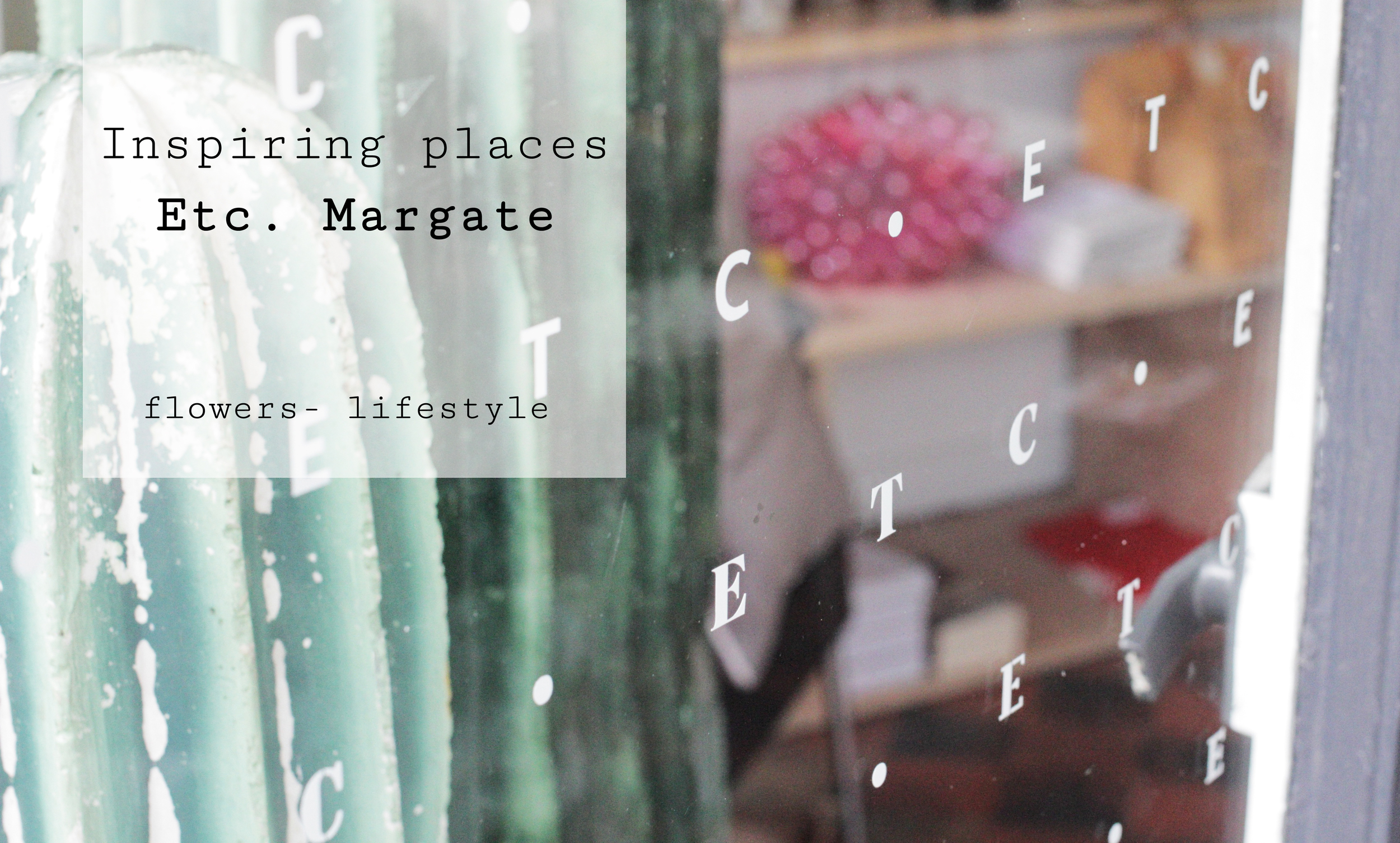 great shops Etc. in Margate, inspiration post www.hestershandmadehome.com