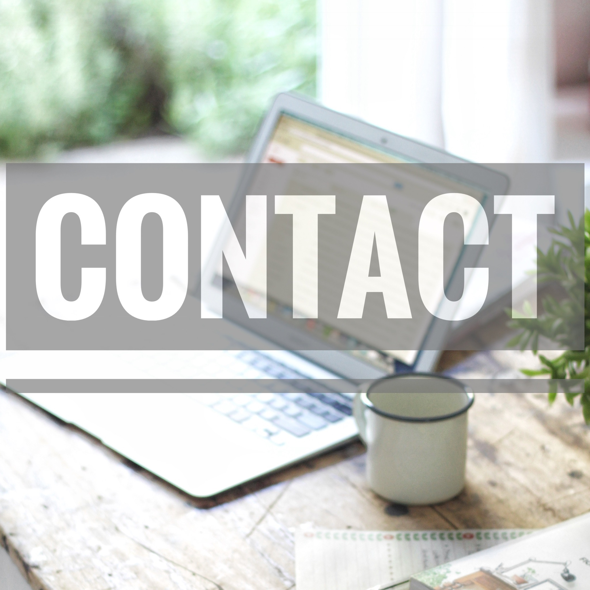 Contact HHH