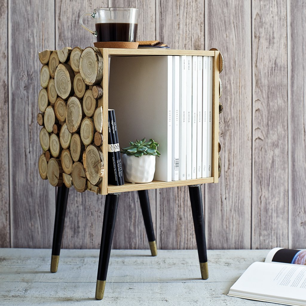 made_with_salvaged_wood_cupboard_1024x1024.jpg