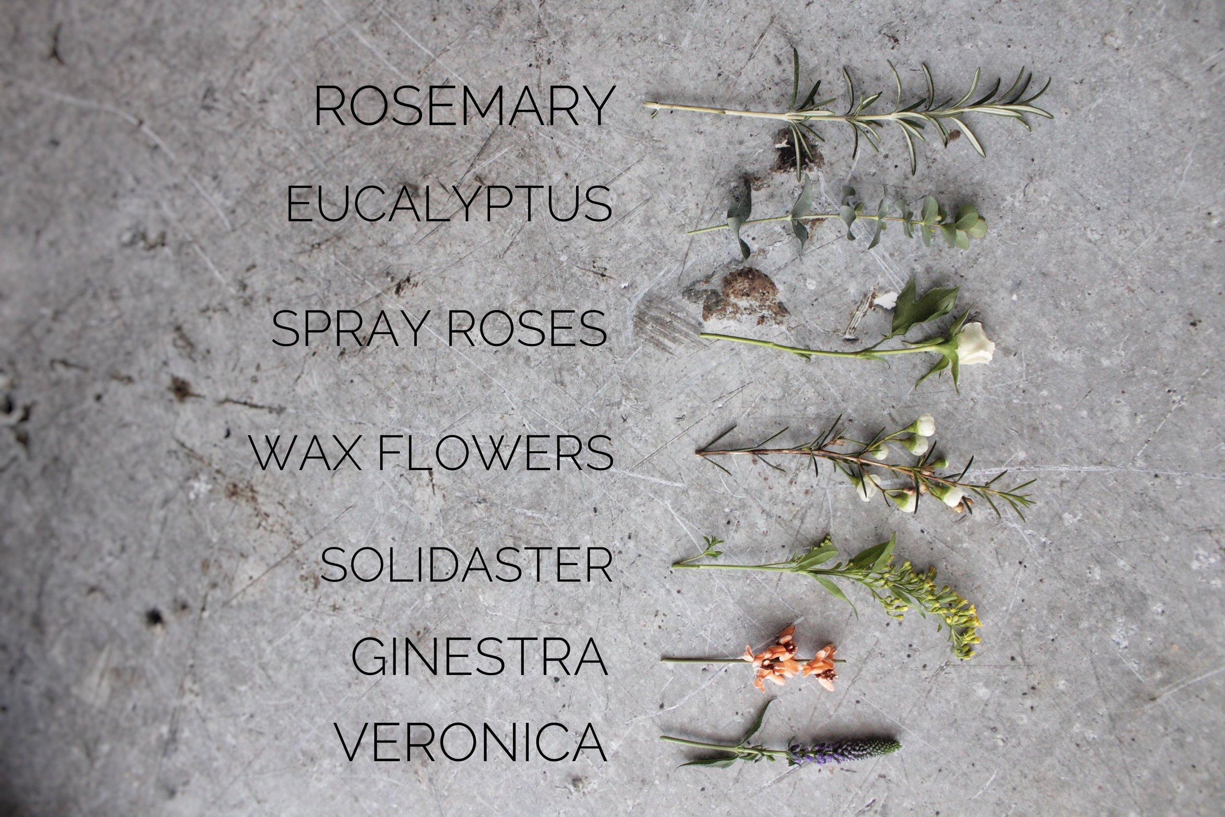 flower crown tutorial by www.hestershandmadehome.com