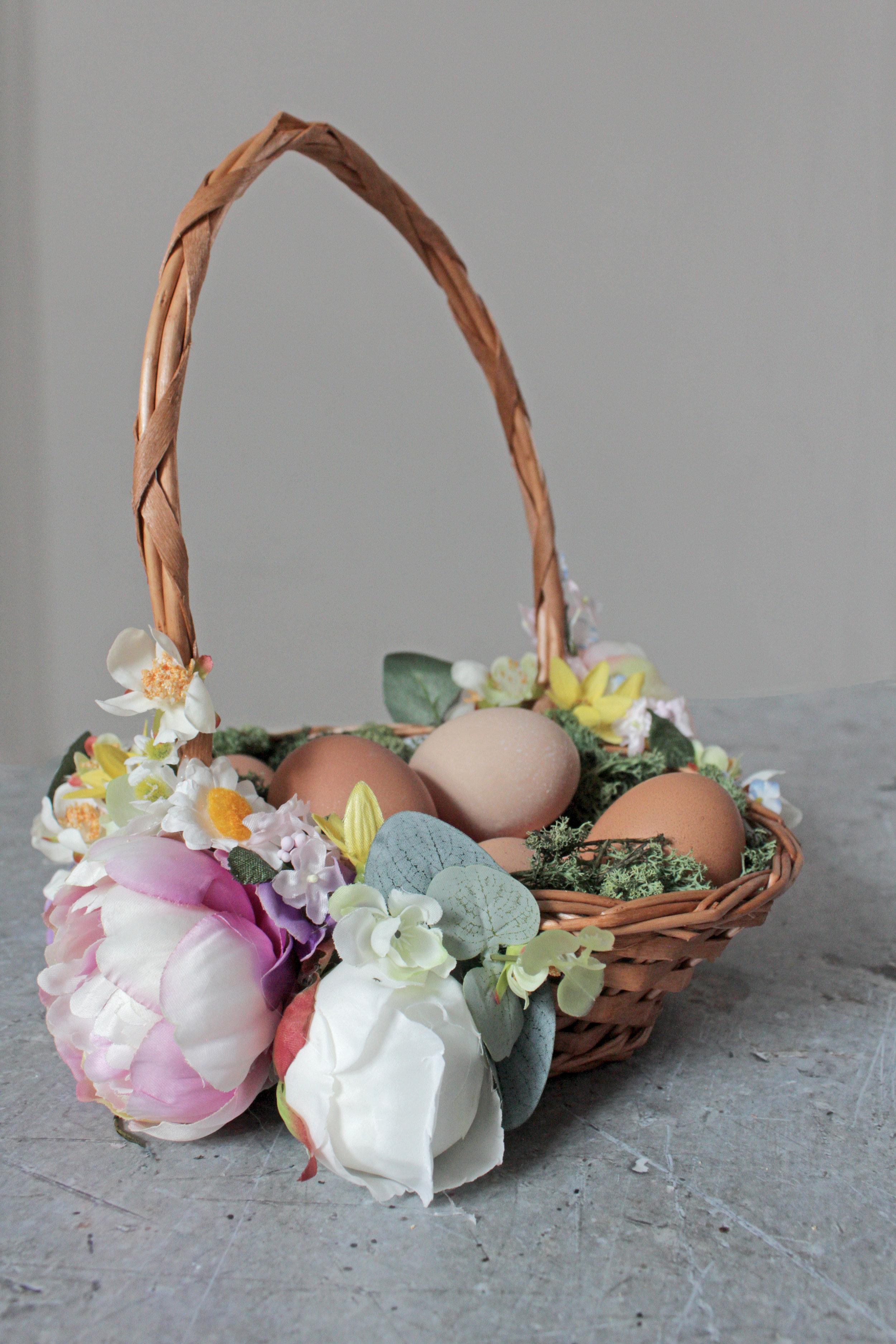 HHH_eggbasket_faux_02B.jpg