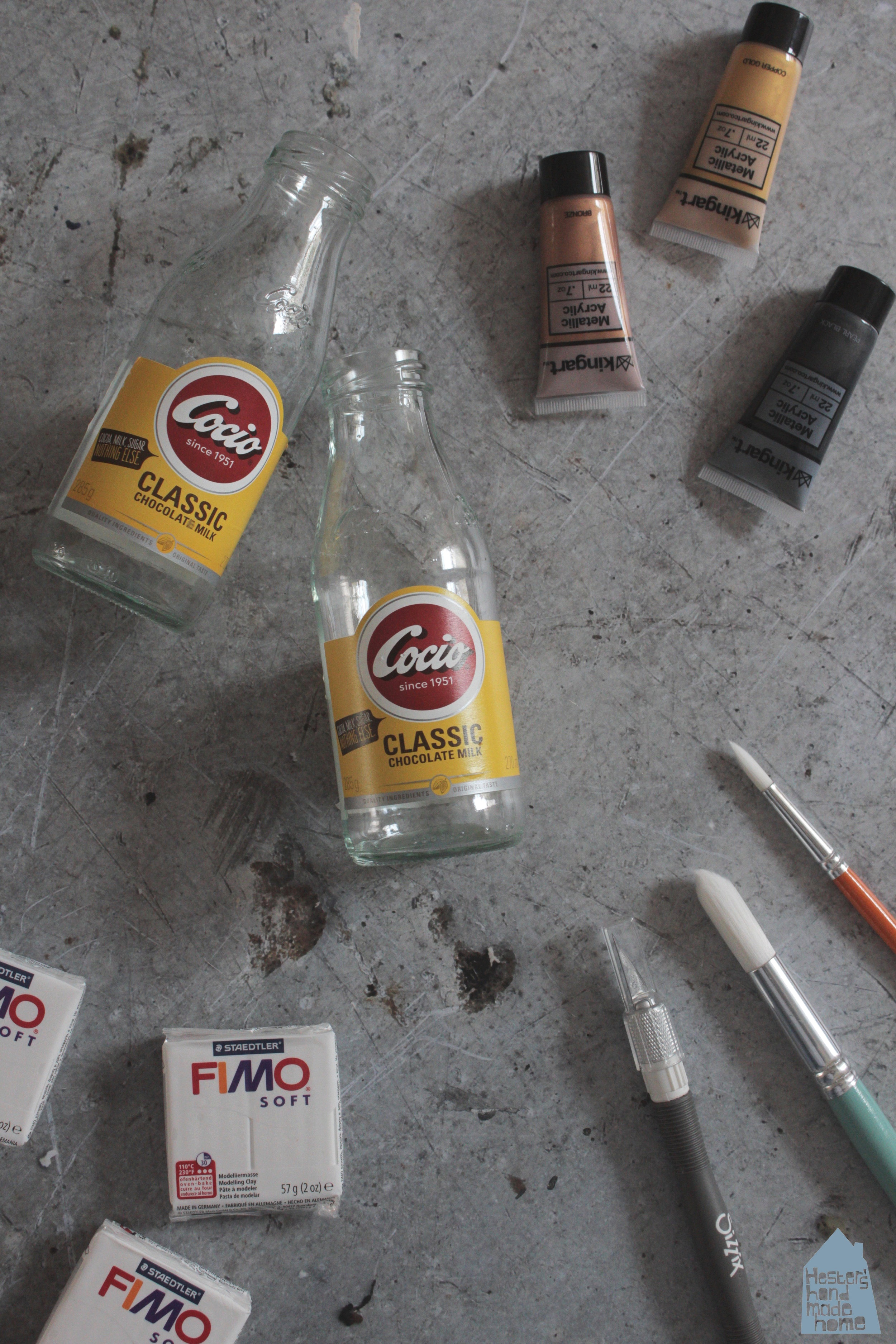 FIMO+clay+vase+hack+by+www.hestershandmadehome.jpg