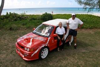 Top Car Pics Vincent 024.jpeg