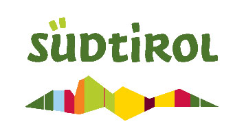 logo-suedtirol3.jpg