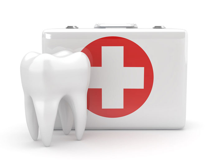 dental-emergency-kit-sacramento11.jpg