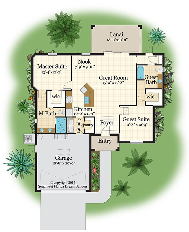 COLORFLOORPLAN+SWFDBSCHOONER2+WEB+%281%29.jpg
