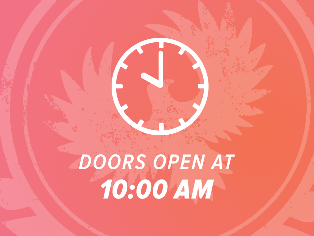 Doors Open at 10 AM.png