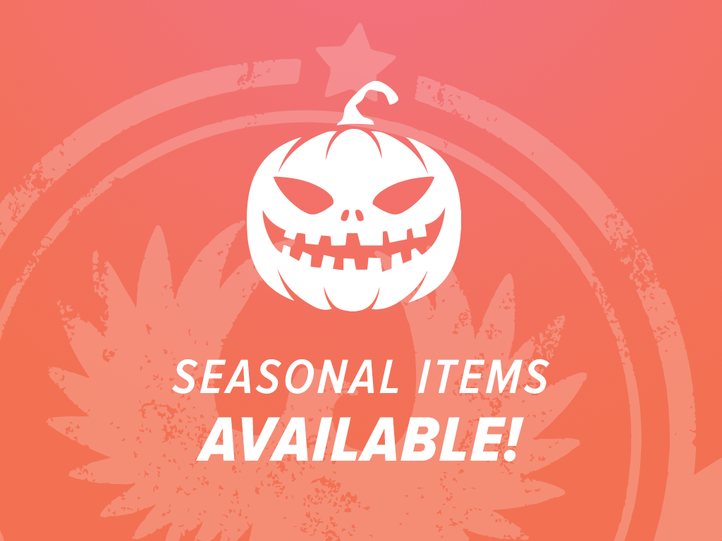 Seasonal Items Available Halloween.png