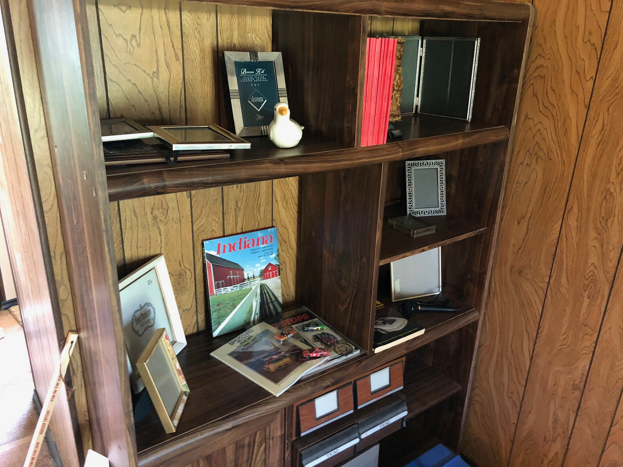 Picker Sale W Antiques Furniture Military And More In