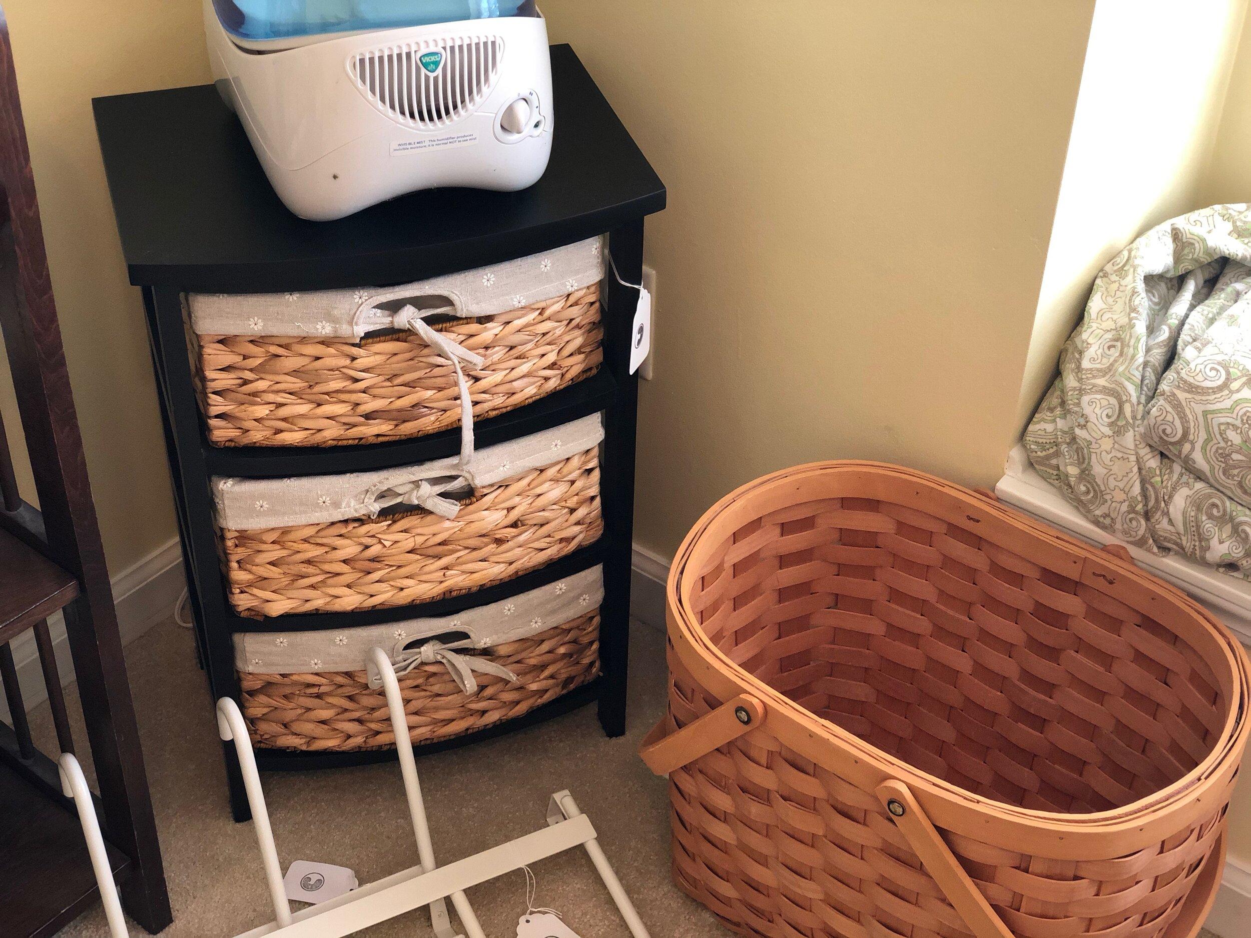 Flash Sale In Carmel Furniture Home Decor Estate