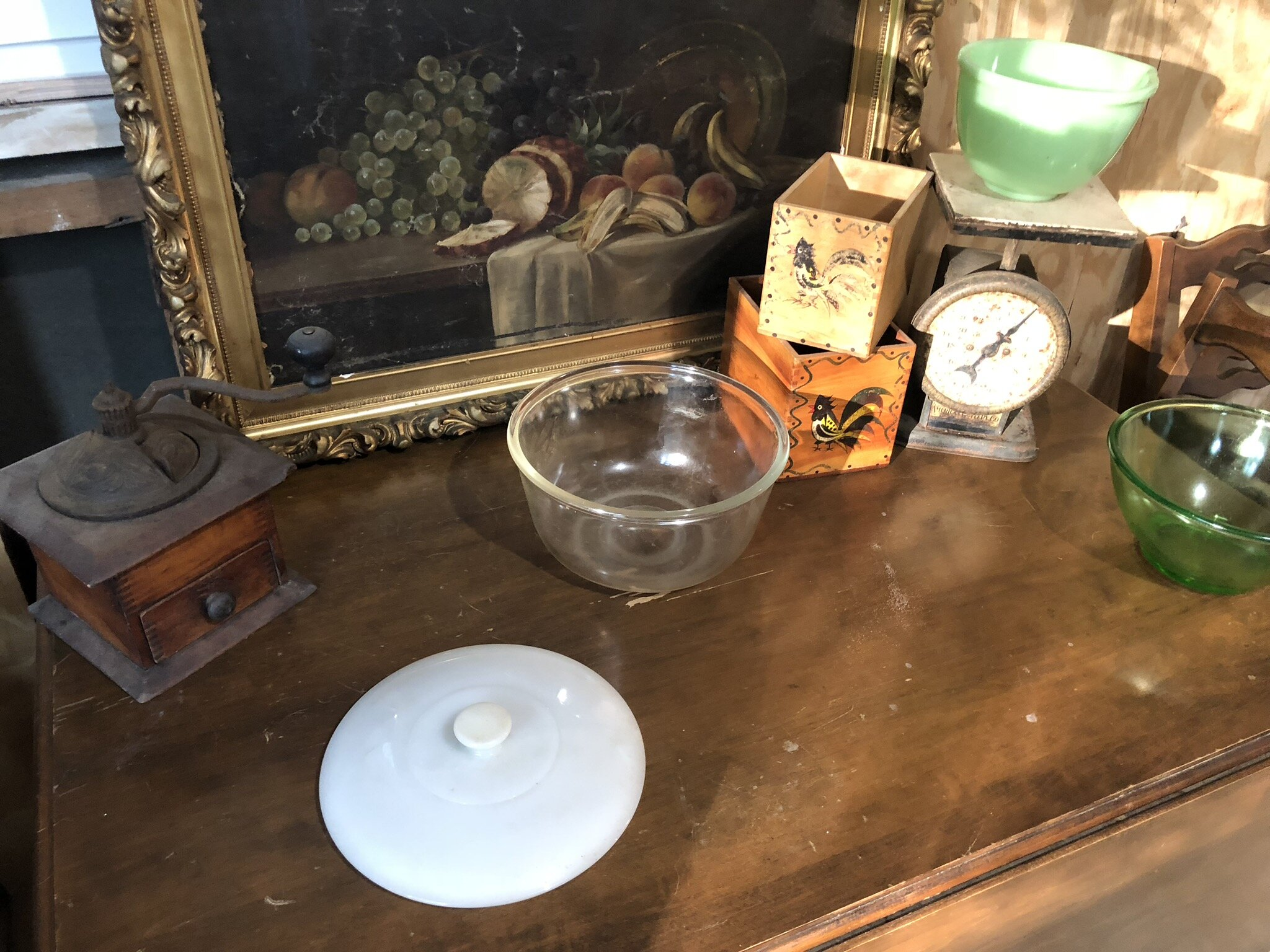 Two Day Sale In Louisville Tons Of Great Deals Vintage