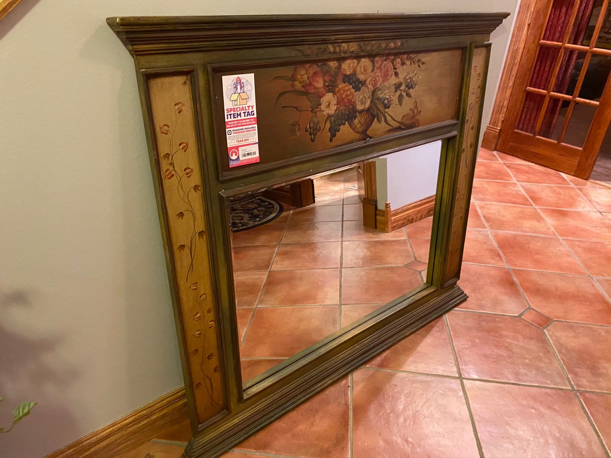 Autumn Deals Fall Creek In Indy Furniture Antiques