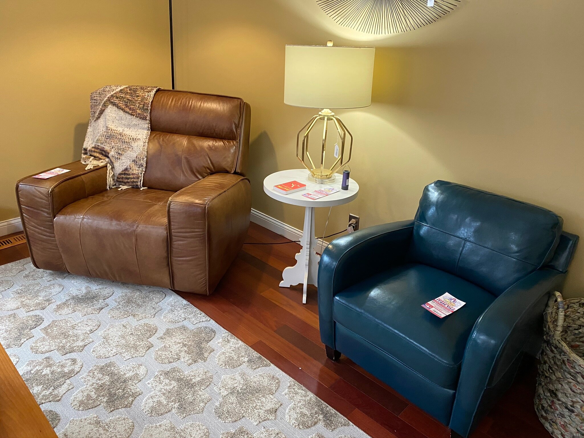 Furniture Decor Ready For Your Home In Indy Estate