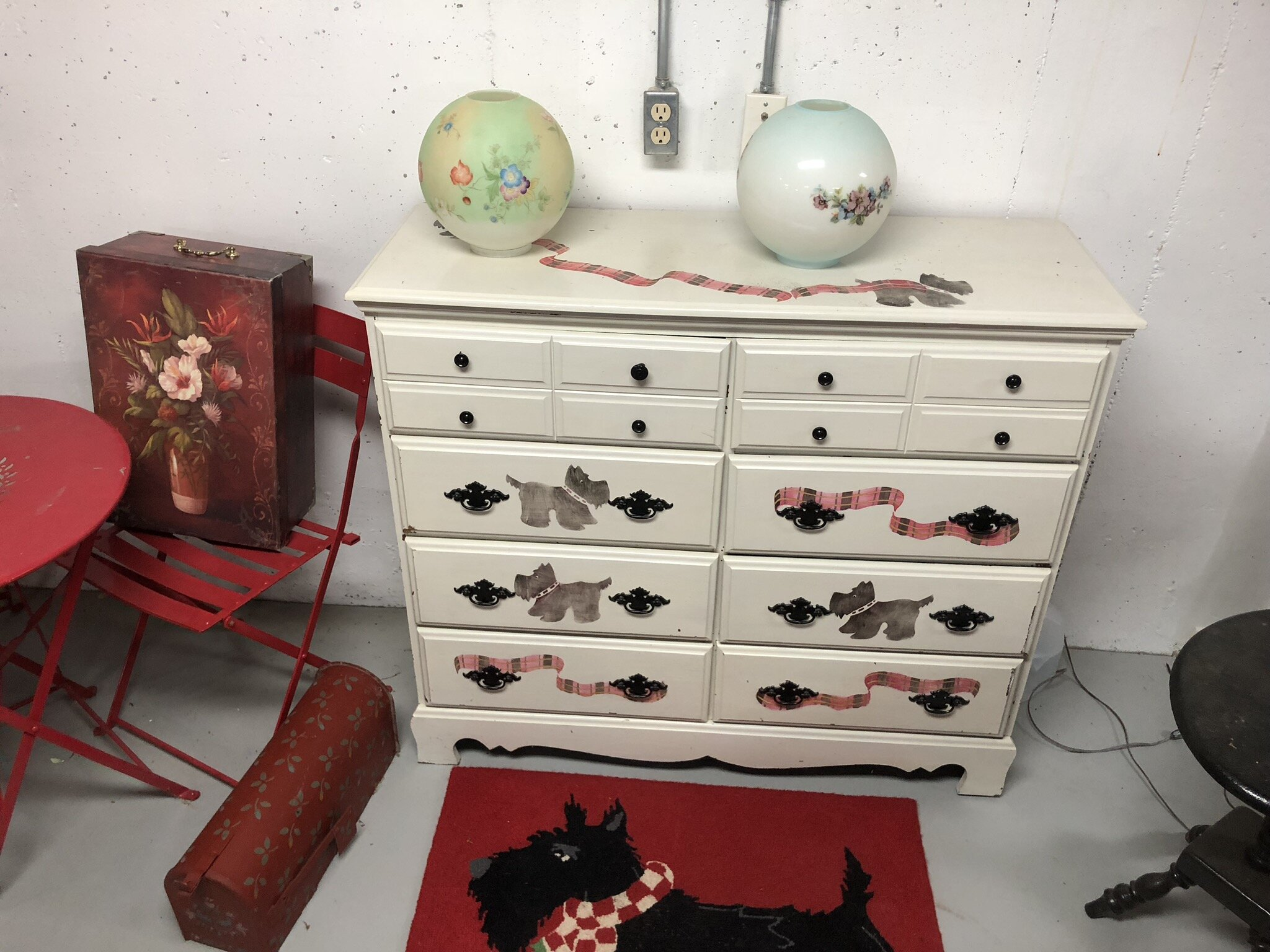 Charming Collection In Memphis Estate Sales Near Me