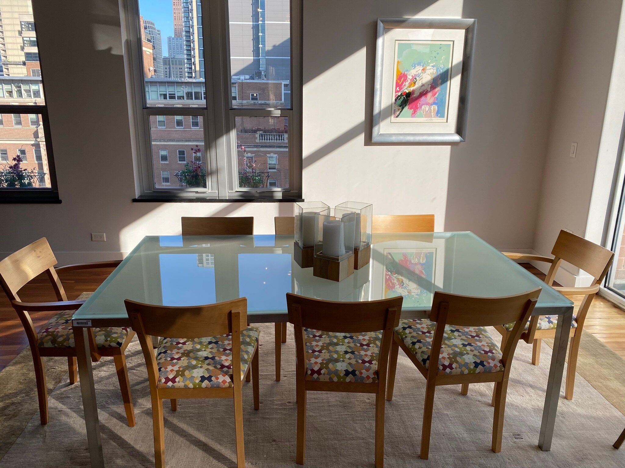 Online Only Auction 2 Million Condo In Chicago Estate