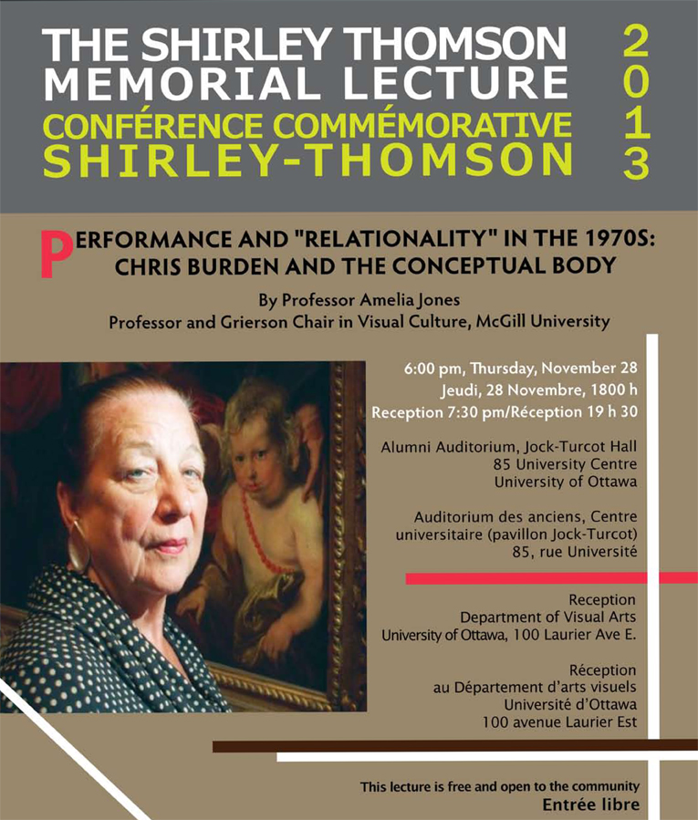 ShirleyThomsonLec-2013-c.jpg