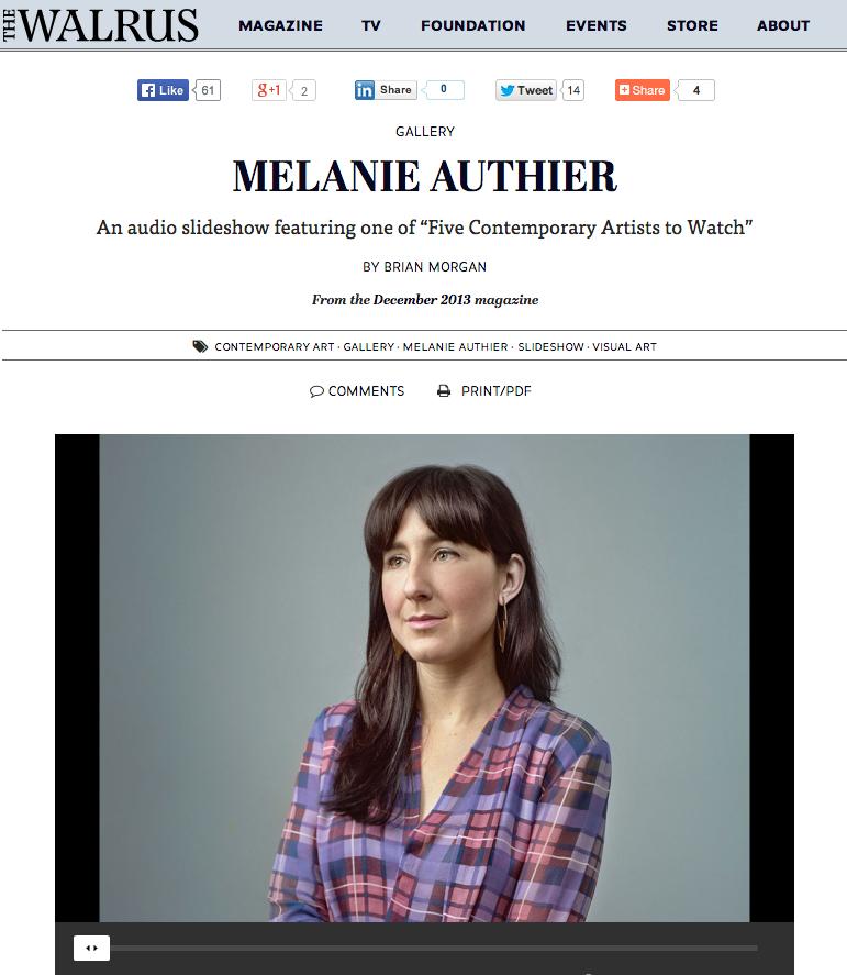 MelanieAuthierWalrus.jpg
