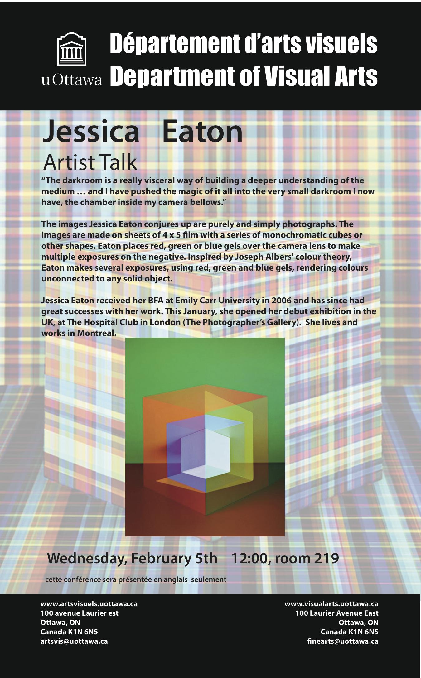 Jessica Eaton- Feb5-14.jpg