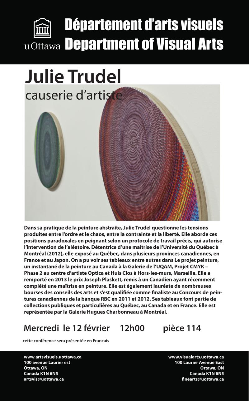 Julie-TrudelFR--Feb12-14.jpg