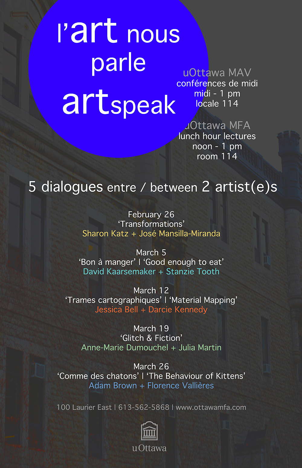 ArtSpeakPoster-medium.jpg