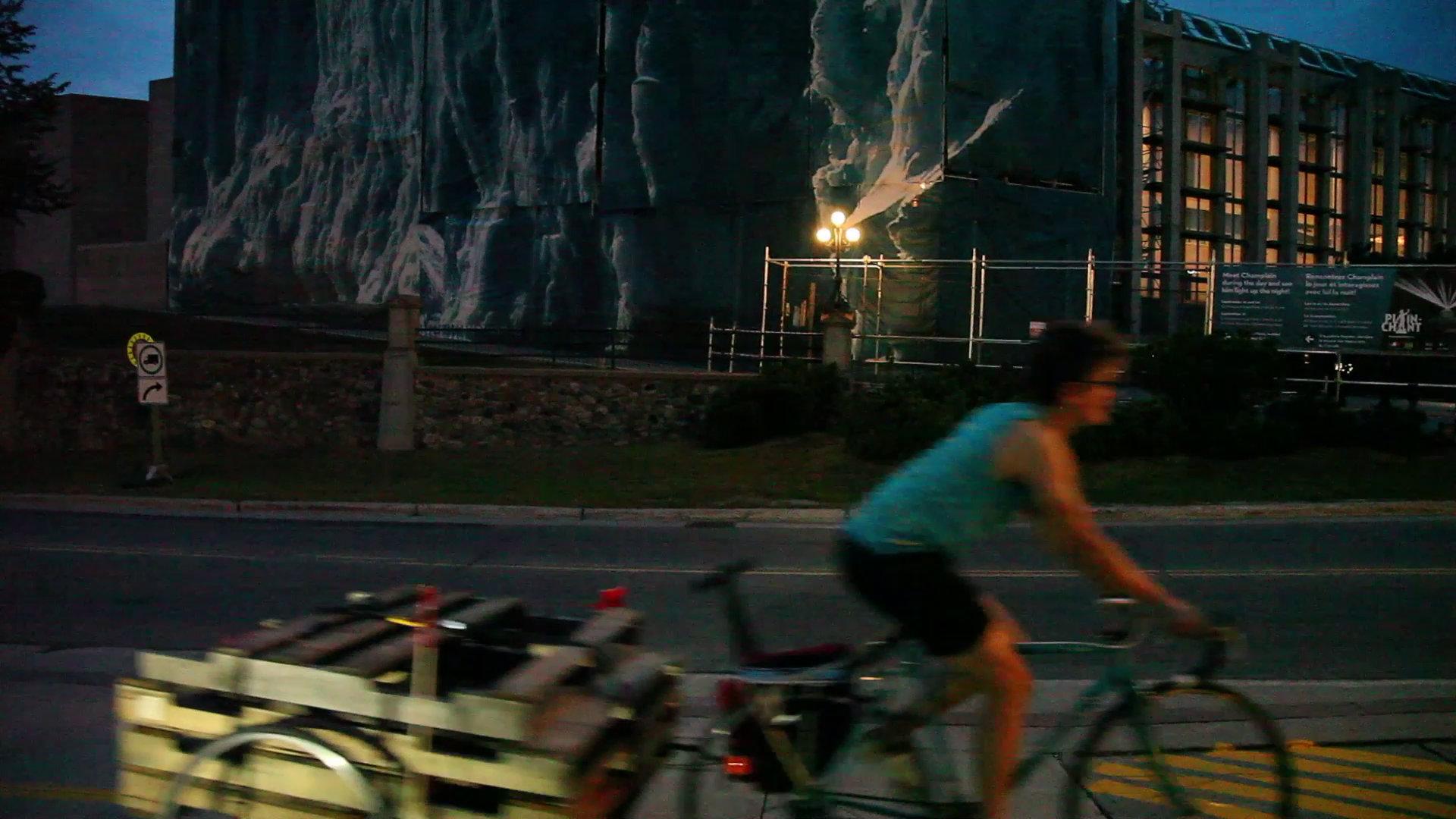 video still - pallet rush.jpg