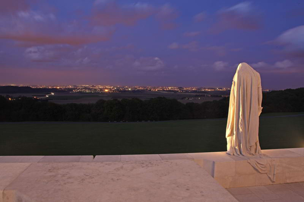 MartinConboyvimy6.jpg