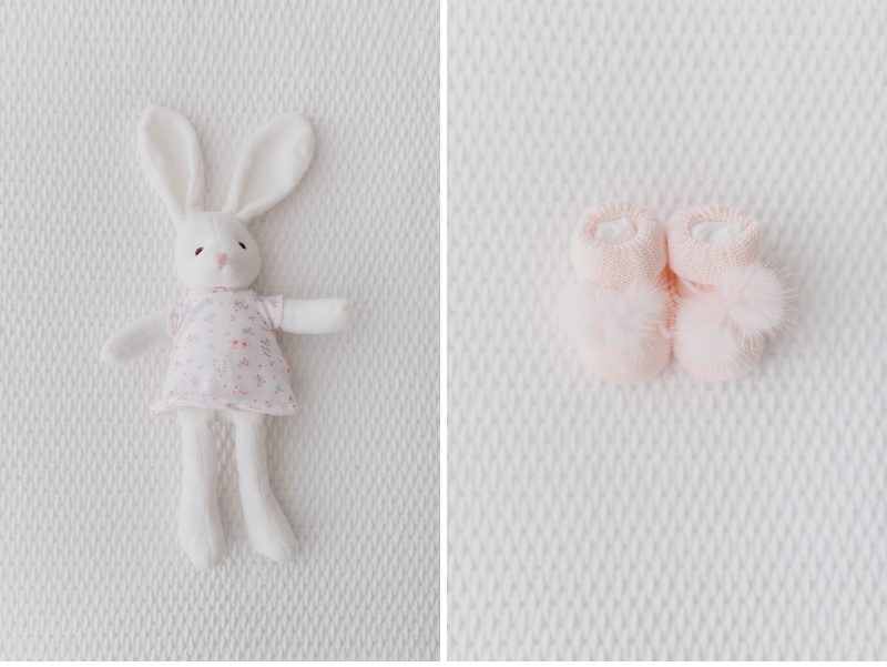 nursery accessories.jpg