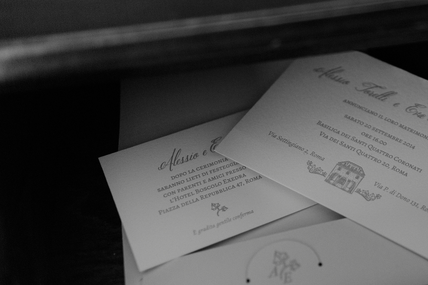 wedding invitation rome.jpg