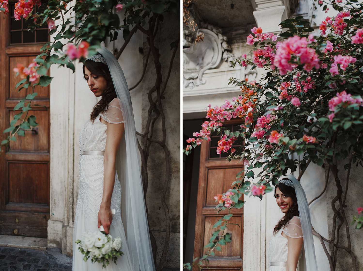 wedding rione monti rome.jpg