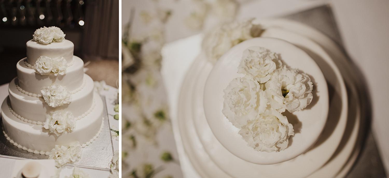 wedding cake rome.jpg