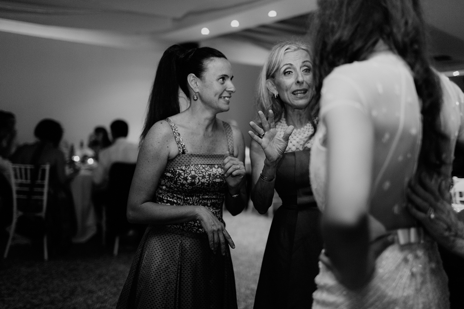wedding reception rome.jpg
