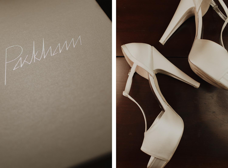 rome wedding details.jpg
