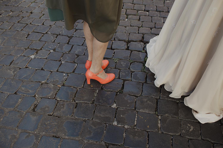 rome wedding campidoglio.jpg