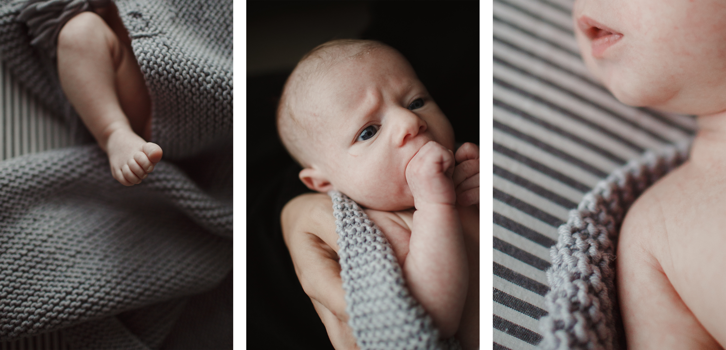 newborn photographer rome.jpg