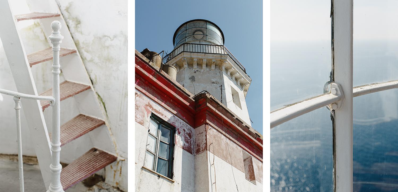 into_the_lighthouse_monica_leggio.jpg