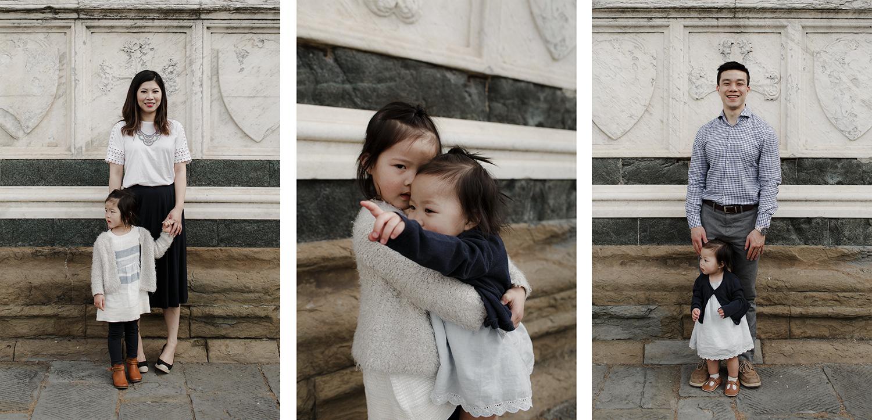 florence_family_photographer_4.jpg