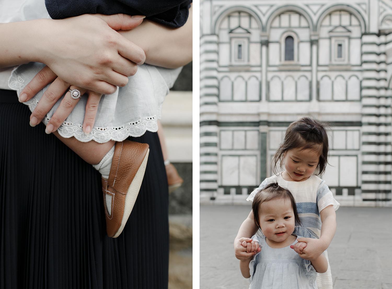 florence_family_photographer_9.jpg