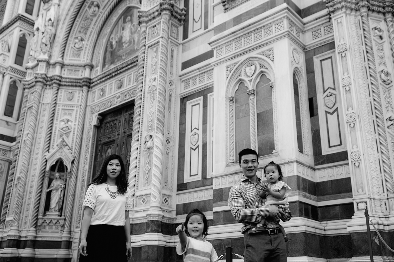florence_family_photographer_14.jpg