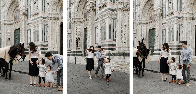 florence_family_photographer_15.jpg