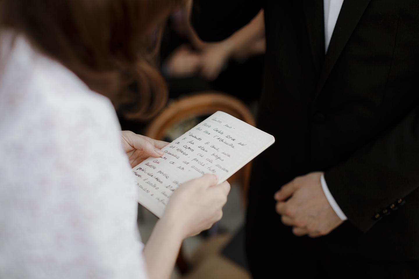 J+N_wedding_79.jpg